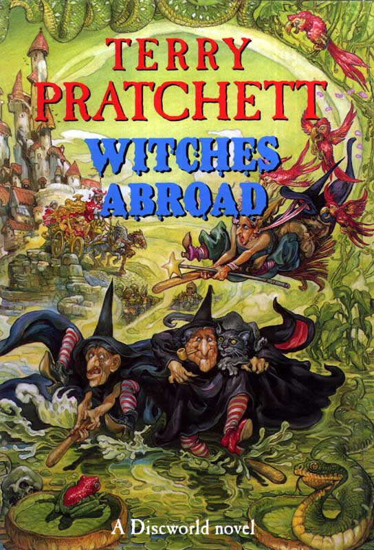 book_witches_abroad