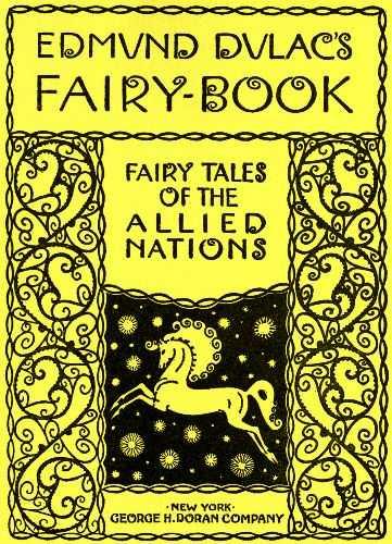 coveredmondfairybook