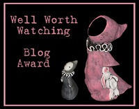 award_thumb