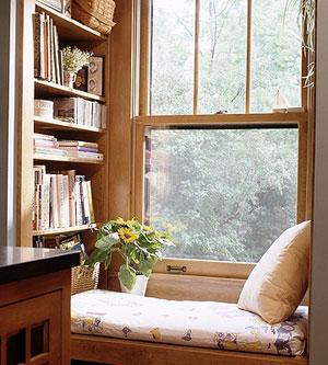 bookshelf-7
