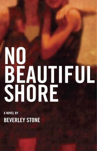 no_beautiful_shore