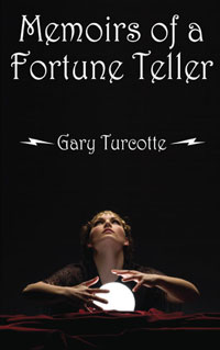 memoirs_of_a_fortune_teller