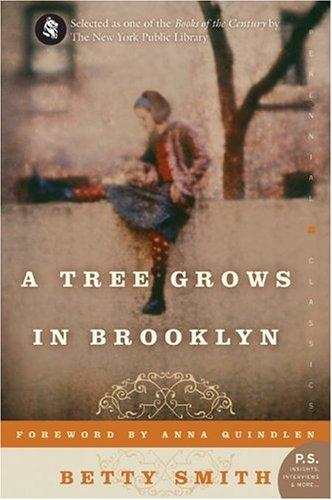 tree_grows_in_brooklyn