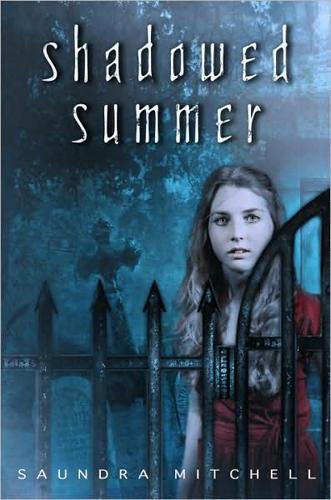 s_summer_new1