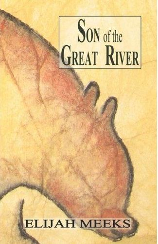 son_of_the_great_river