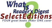 readers_digest_con_edition