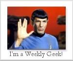 Weekly_geek_logo