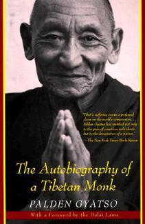 tibetan_monk
