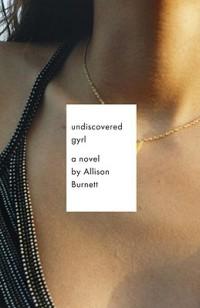 undiscovered_gyrl