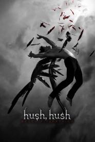 Image result for hush hush