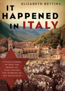 it_happened_in_italy