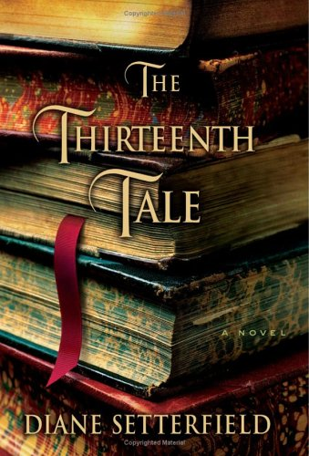 http://violetcrush.files.wordpress.com/2009/09/the_thirteenth_tale.jpg