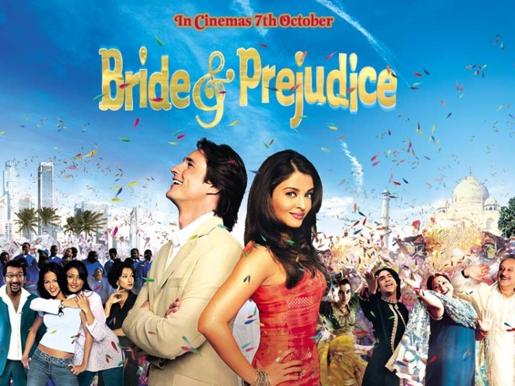 bride_and_prejudice