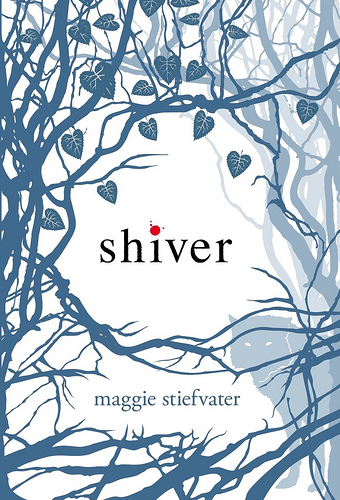 shiver [Suspense] Várias séries de romances de vampiros para download